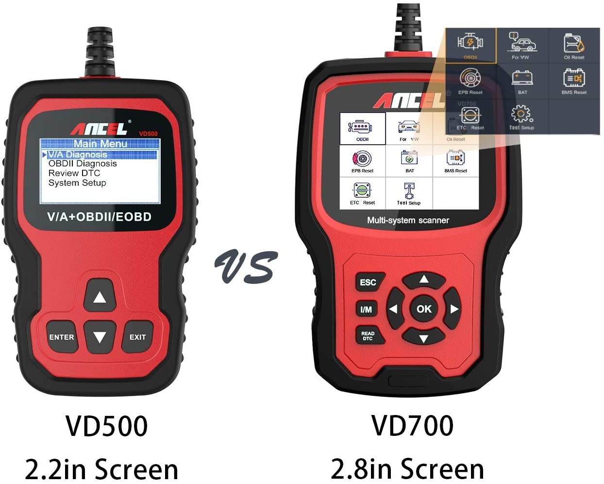 ANCEL VD700 Full System Diagnostic Tool (2)